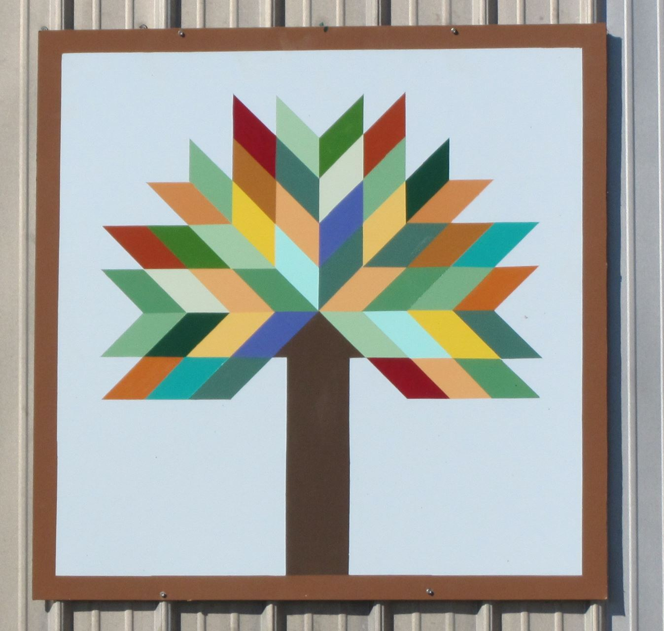 quilt-square-tree-pattern